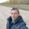 Artem, 35, Kachug