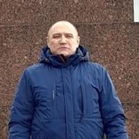 Александр, 50 лет, Скорпион, Воронеж