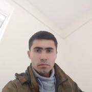 Дима 25 Краснодар