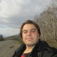 Павел, 38 лет, Лев, Вилючинск
