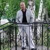 Серёга, 36, г.Славгород