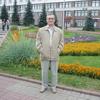 Андрей, 60, г.Великие Луки