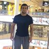 Adam, 30, г.Махачкала