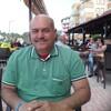 Moayad, 59, г.Харьков