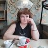 Сусанна, 47, г.Тула
