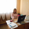 Ирина, 31, г.Тула
