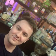 Антон 24 года (Рак) на сайте знакомств Тосно