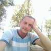 Макс, 28, г.Северодонецк