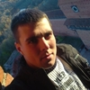 Bobina, 34, г.Сигулда