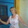 Наталия, 50, г.Ичня