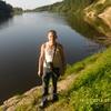 Алексей, 36, г.Шостка