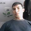 rafik, 33, г.Варгаши