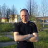 Дмитрий, 32, г.Новоржев