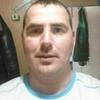 Тургунов, 32, г.Екатеринбург