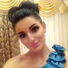 Aylinka Canaya, 24, г.Баку