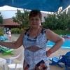Лана, 54, г.Ростов-на-Дону