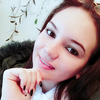 Мэри, 20, г.Ташкент