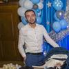 Valeriy, 23, г.Ужгород