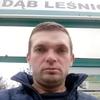 Руслан, 38, г.Явожно