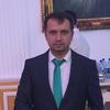 iskoc, 33, г.Актобе