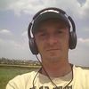 Макс, 31, г.Мелитополь