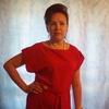 Ксения, 42, г.Ханты-Мансийск