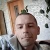 Кирилл, 36, г.Смолевичи