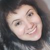 Татьяна, 37, г.Коломна