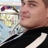 Svyat, 26, г.Тольятти