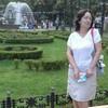 Татьяна, 64, г.Апшеронск