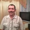 Николай, 54, г.Нерюнгри