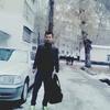 Iskandar, 21, г.Душанбе