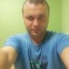 Евгений, 37, г.Лосино-Петровский
