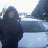 Саня, 39 лет, Стрелец, Сургут