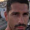 Omar, 32, г.Лондон