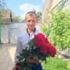 Виктор, 23, г.Тульчин