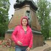 Лена, 41, г.Санкт-Петербург