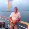 Кирилл, 29, г.Гомель