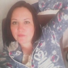 Натали, 33, г.Чебаркуль