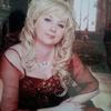 Нелля, 50, г.Хабаровск