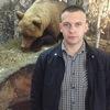 Станислав, 29, г.Наро-Фоминск