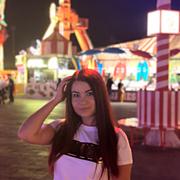 Марина 30 Краснодар