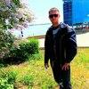 Aleksey, 28, г.Волжский