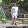 Олег, 51, г.Батайск