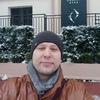 Юрий, 37, г.Екатеринбург