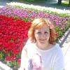 Анна, 30, г.Симферополь