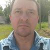 Nik, 30, г.Владимир