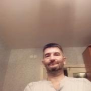 Начать знакомство с пользователем Андрей 48 лет (Скорпион) в Братске