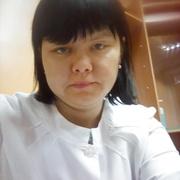 Ольга 31 Чернигов