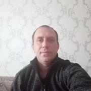 Роман 38 Райчихинск